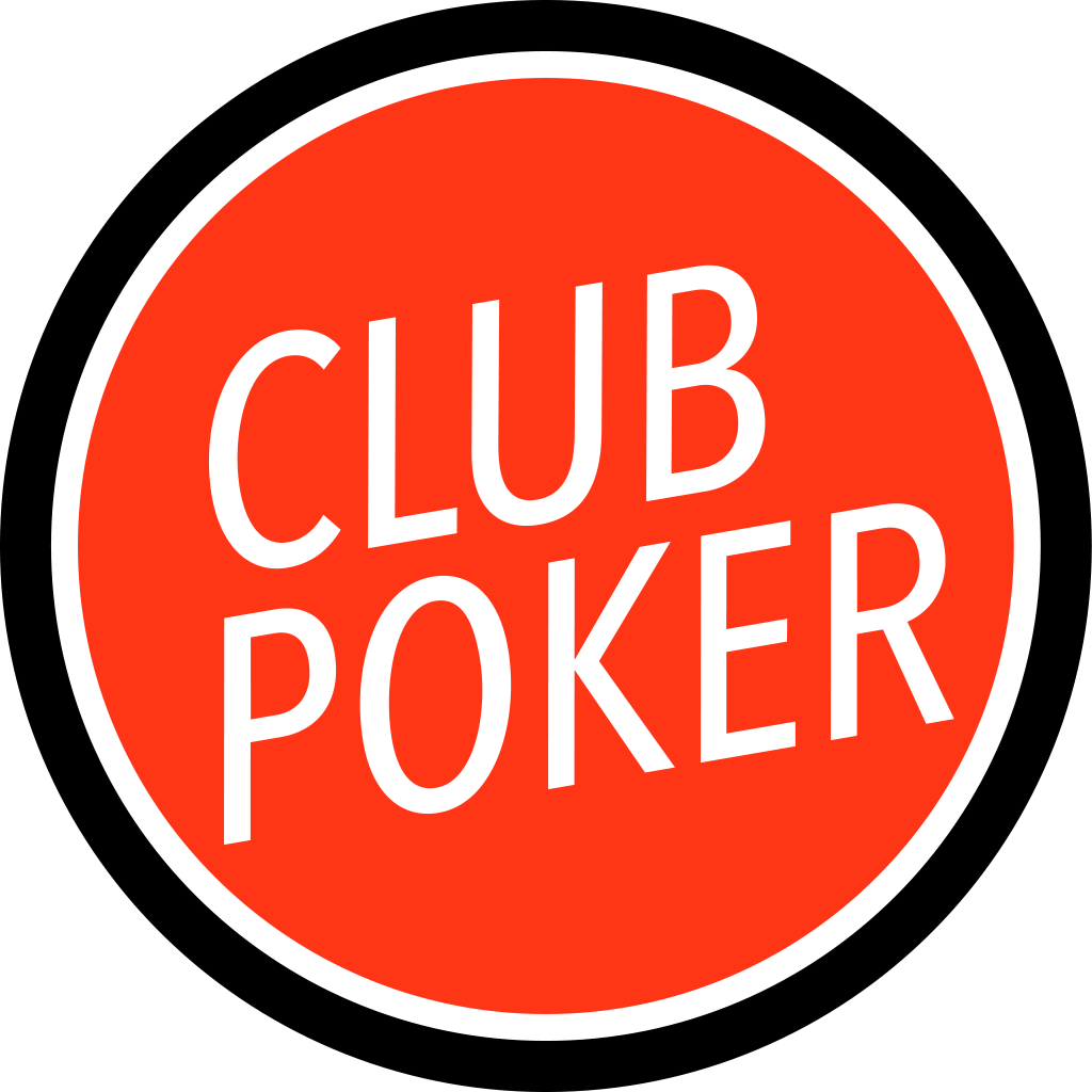 http://www.clubpoker.net/assets/images/global/header/club-poker-logo.png