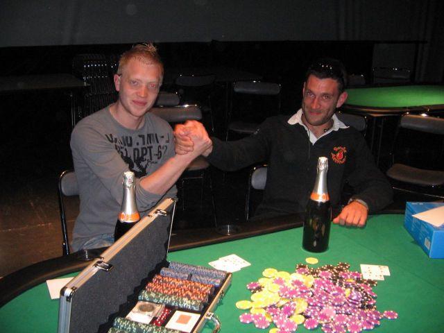 Poker770 shop