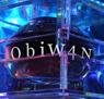 Obiw4n