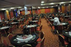 Winamax Poker Open Dublin 2013