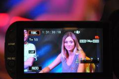 Winamax Poker Open Dublin 2013 - Day 2