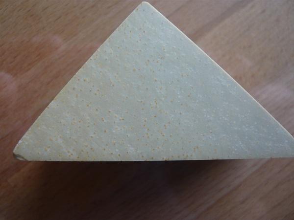 Coticule, la pierre qu'elle est bien ! Gallery_18120_450_64208