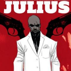 Sir Julius