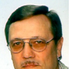 JÜRGEN1954