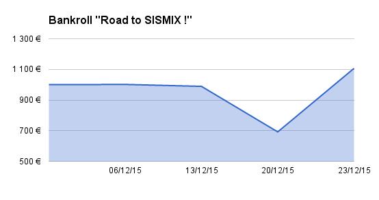 sismix-154.thumb.png.258608d9199899b464a