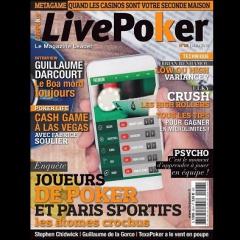 Live_Poker