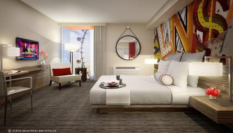 guest-room-high-roller.thumb.jpg.a53d7c7