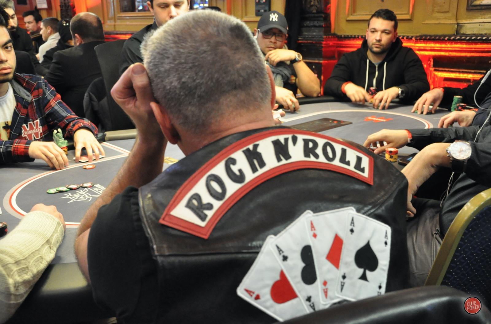 Besplatne igrice texas holdem poker 2
