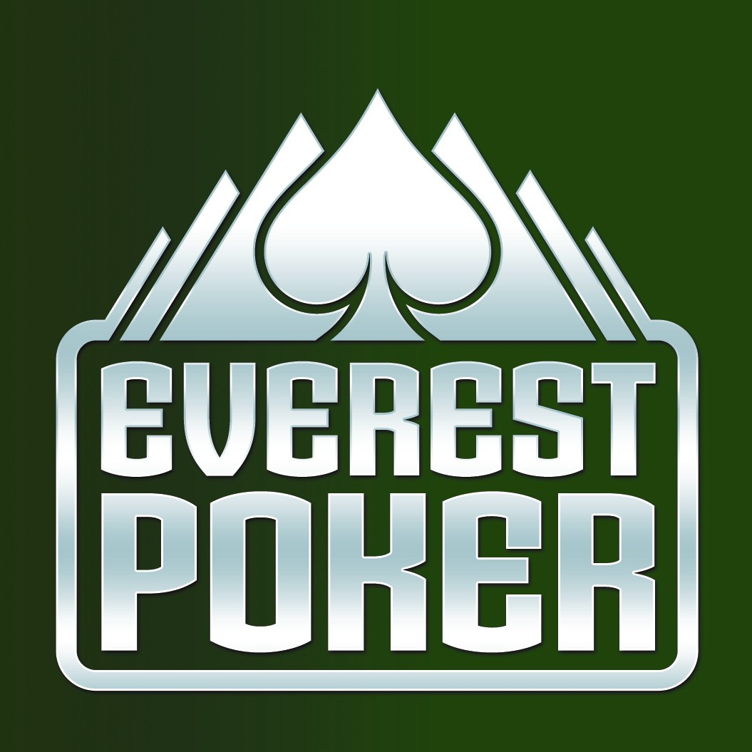 everest poker ipoker