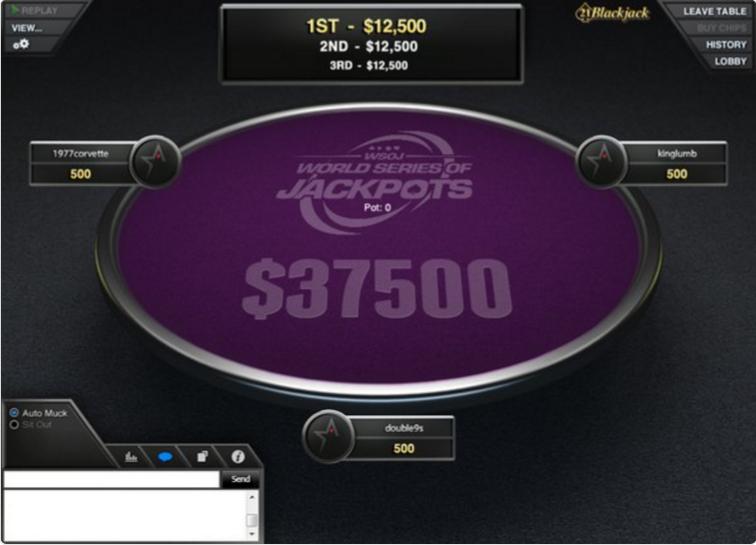 Jackpots_WSOP.thumb.PNG.3c1798cc0ebd3cb8
