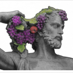 dieu-bacchus