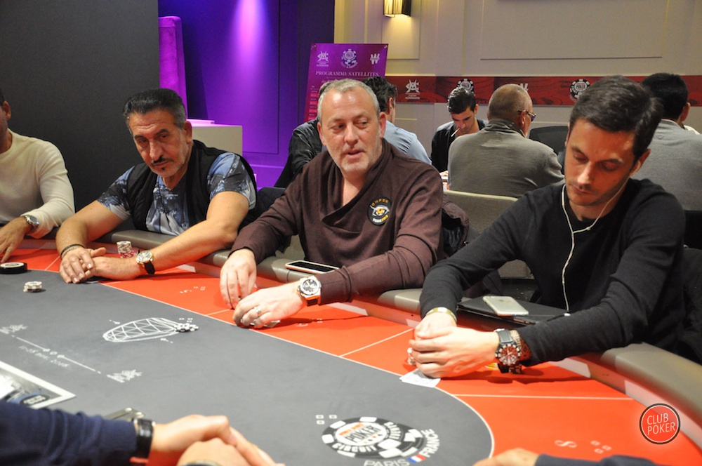 What is the worst starting hand in texas holdem