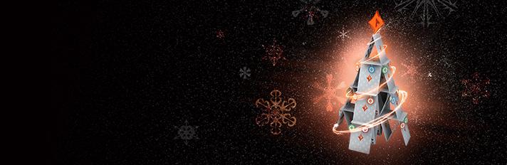 under-the-tree-banner.jpg