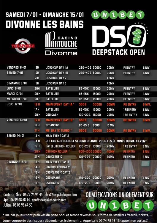 programme-DSO-2016-DIVONNE-3.jpg