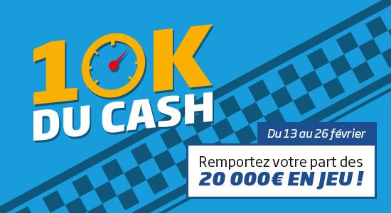 Les-10-K-Du-Cash---550x300.png