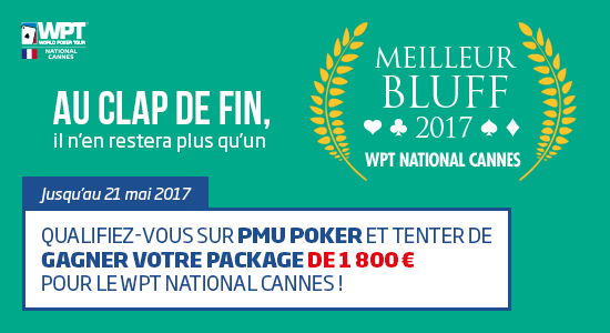WPT-Cannes---550x300.png