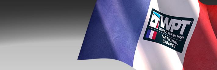 wpt-national-cannes-banner.jpg