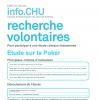 Étude du CHU de Nantes.jpg
