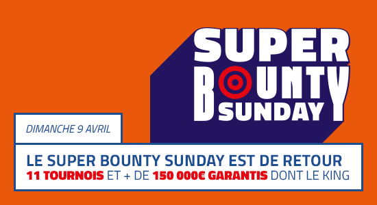 Super-Bounty-Sunday---550x300.png