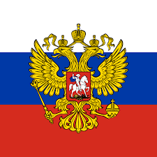 Asdamov