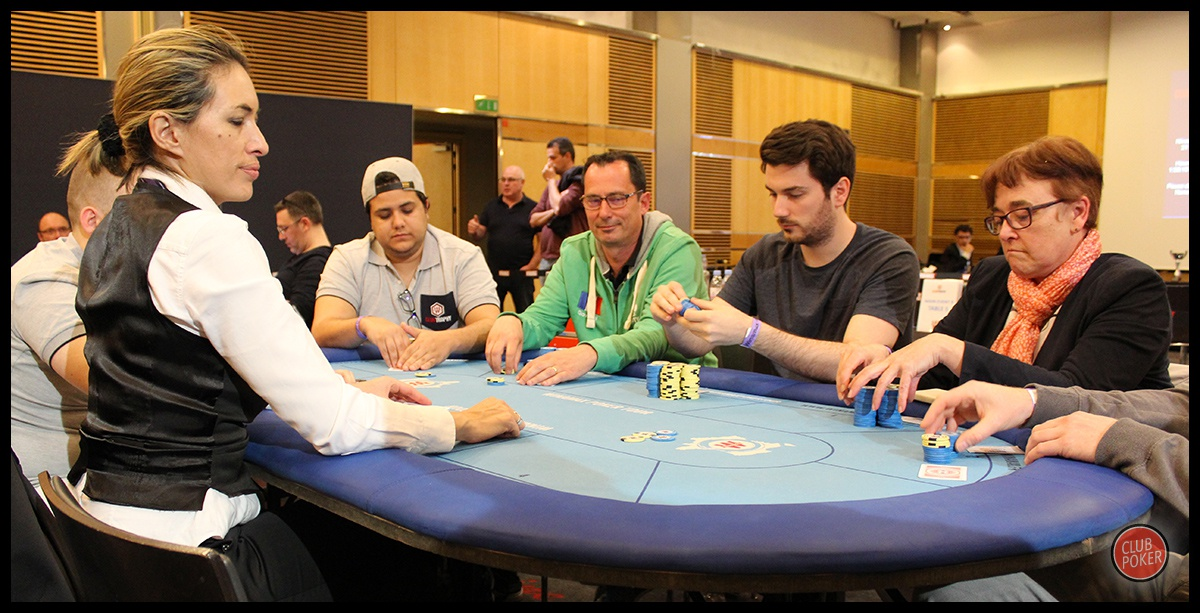 Forum winamax poker roulette simulatore
