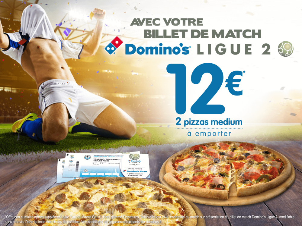 1500x1125-dominos-ligue2.thumb.png.ac9177a33f278ae0d5d35b741ad5dc84.png
