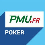 PMU Poker - Hugo