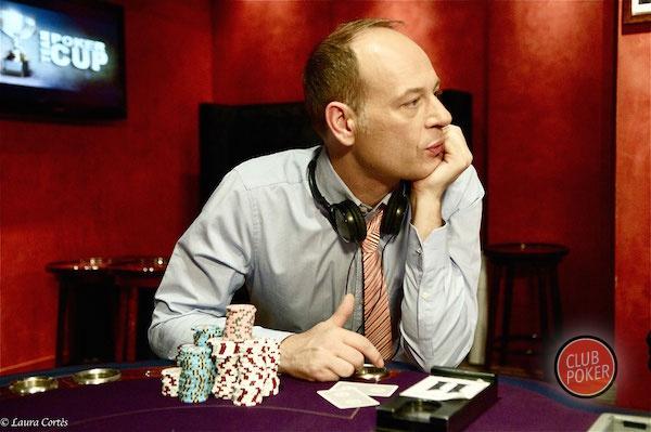 Alain-Bouzigues. Personnalité Winamax poker.jpg