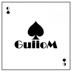 GuiiomF