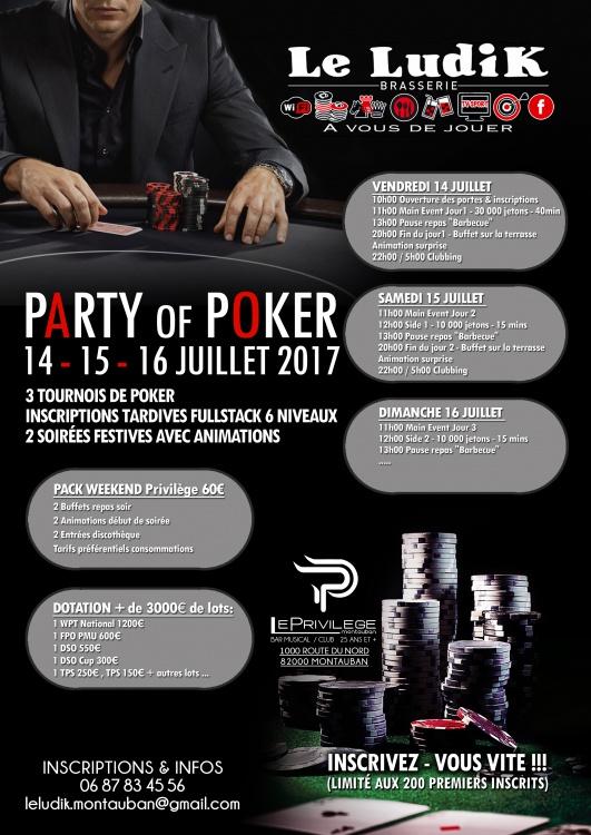 AFFICHE_A4_Party_of_Poker_LE_LUDIK.jpg