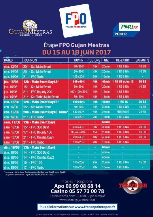 programme-tournois-gujan-mestras.thumb.jpg.ca774957a59799f0aadc8b2887d97d64.jpg