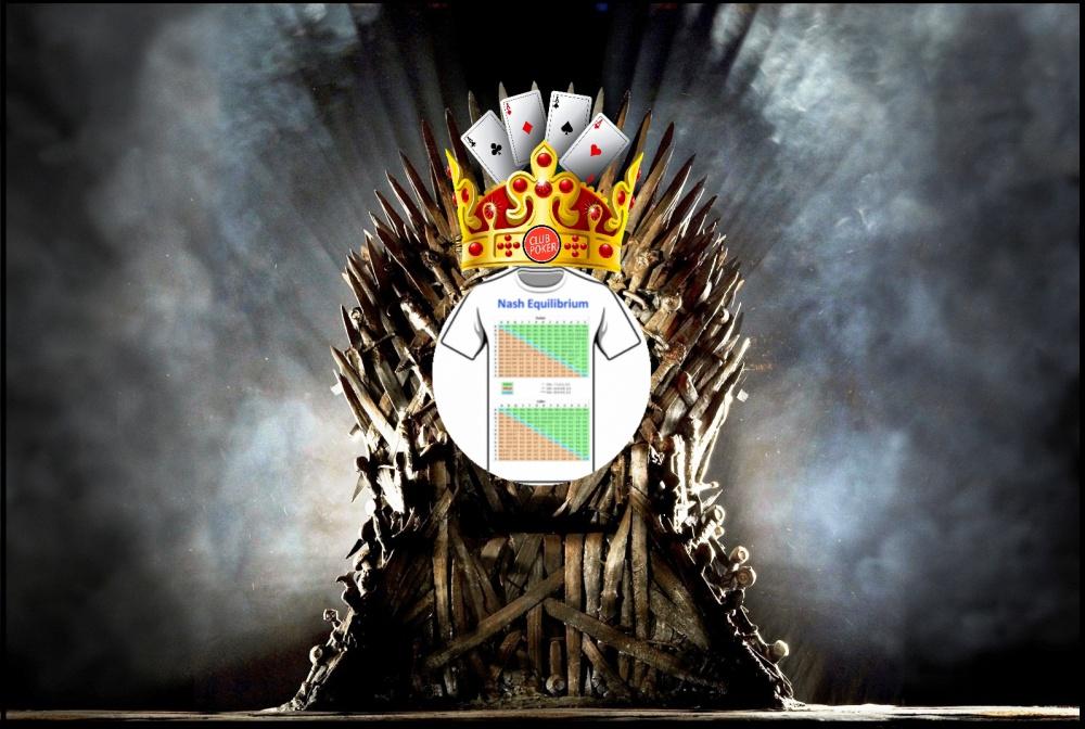king_of_cp.thumb.jpg.6356091d07f61412937a77c7fa783254.jpg