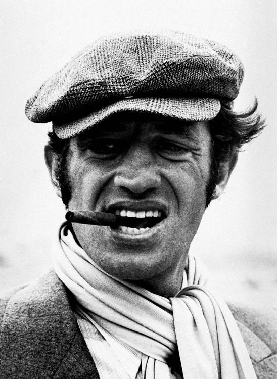 french-actor-jean-paul-belmondo-in-a0e5-diaporama.thumb.jpg.346b062b24c3912b1469bd14fed59da2.jpg