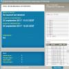 PMU - Tournoi Turbo 10€ Gtd
