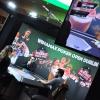 adrien_table_TV.JPG