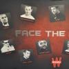 face_the_pros.JPG