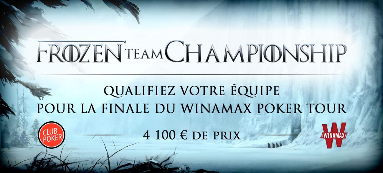 Frozen-Team-Championship-1300.jpg