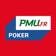 PMU Poker - Thibault