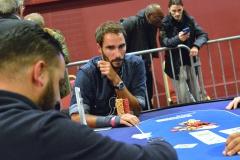 France Poker Open Saint Amand Les Eaux 2017