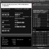 Bwin Predator (bounty progressive) 5000€