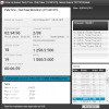 Tournoi Club Poker 150€