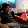 Kazuma et Steven