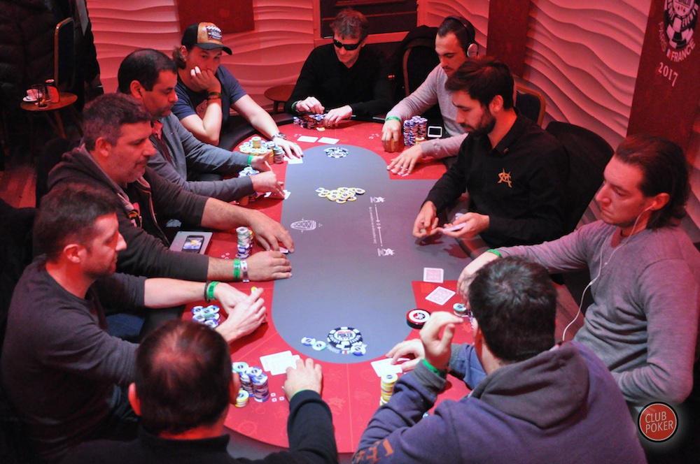 large.table34.JPG.7e83697c89f3711a244d97