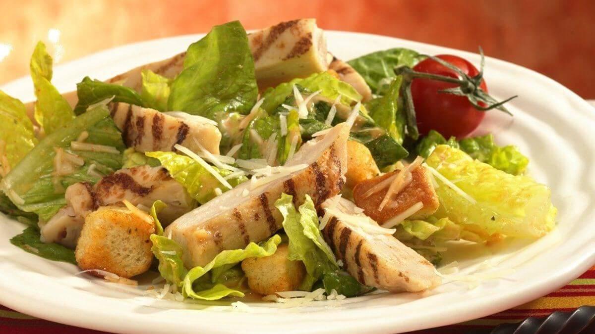 5a22cb7e77827_recette-Salade-Csar-au-poulet-1200x675.jpg.45d58be8c437d09c47ec877c50690629.jpg