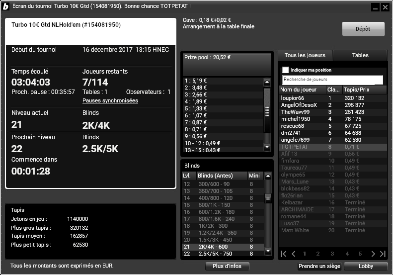 Bwin poker download free
