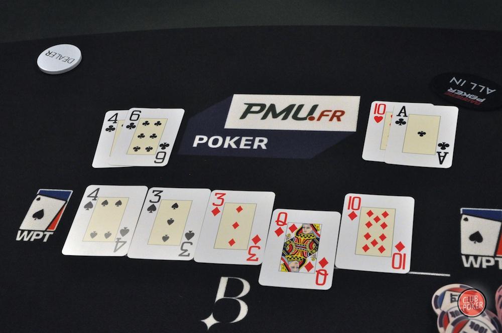 large.board_final.JPG.12e5d14a1694d02d94