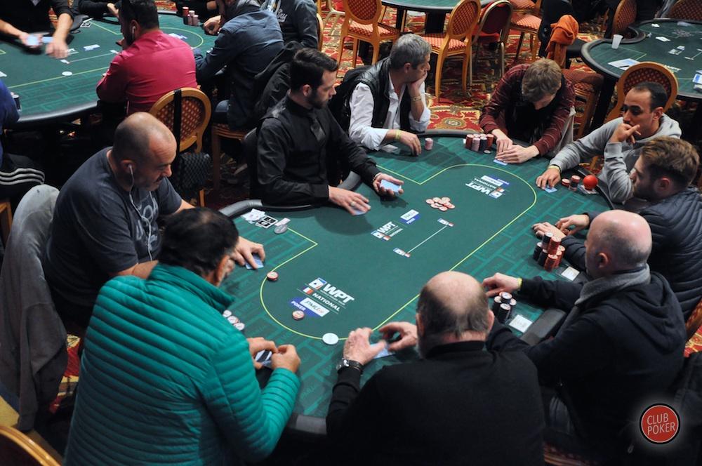 large.table2.JPG.bab019c5fec80c50e0d515b