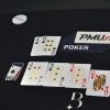 board_final.JPG