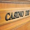 casino_deauville.JPG