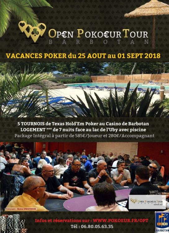 http://www.clubpoker.net/forum-poker/uploads/monthly_2018_01/Affiche-OPT_2018.thumb.jpg.6e36a2e55f9efec23081270ca29645ef.jpg